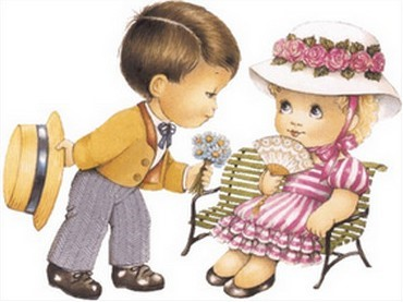 Картинки по запросу этикет для детей картинки
